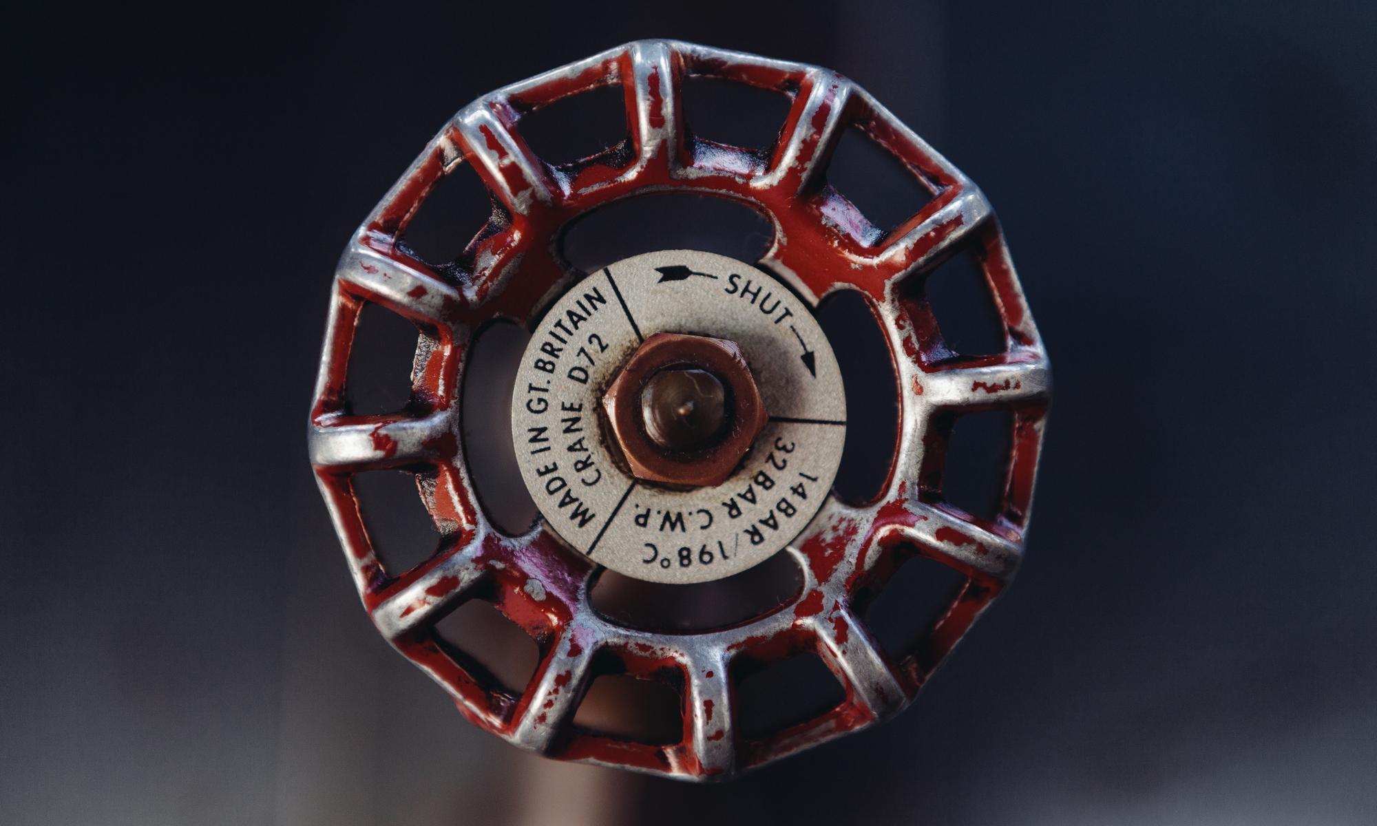 shelly_scientific_custom_industrial_equipment_2