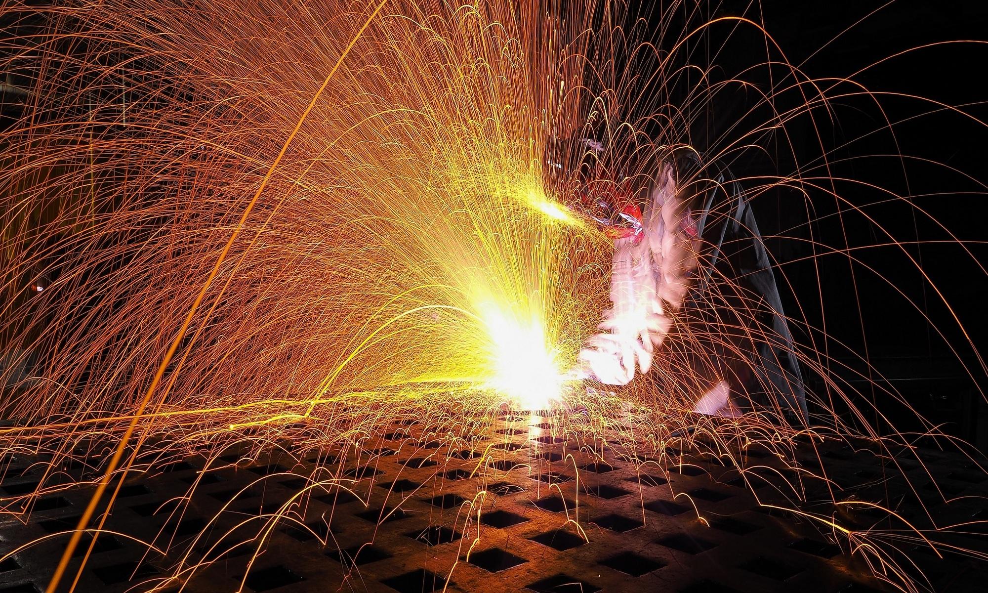 shelly_scientific_custom_industrial_equipment_6